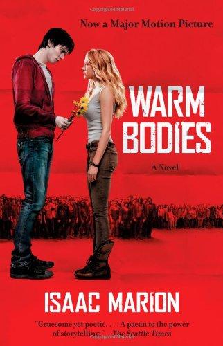 warm bodies marion