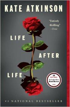 life after life atkinson