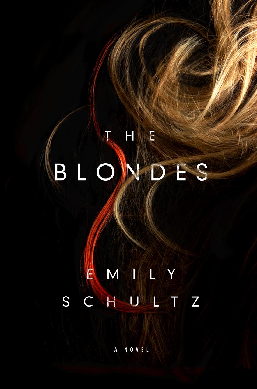 blondes schultz