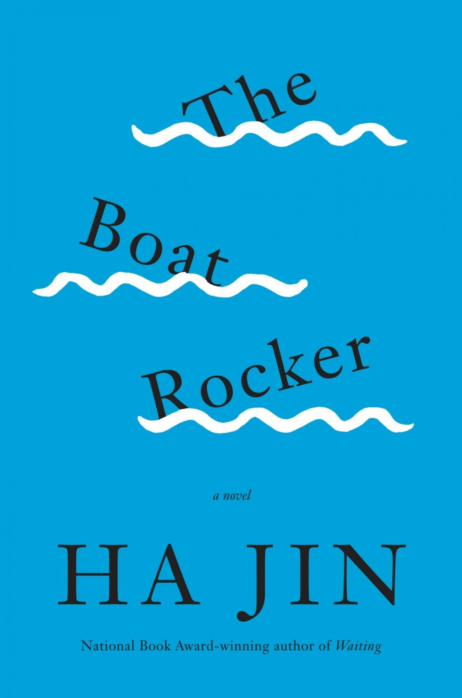 boat rocker ha jin