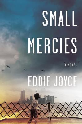 small mercies joyce